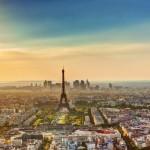 Agence de service à la personne - ADENIOR Paris sud